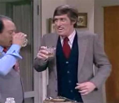 mr bentley the jeffersons tv characters serial killers