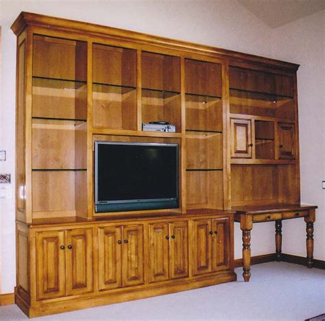 tv cabinet in bedroom woodguide february 2015