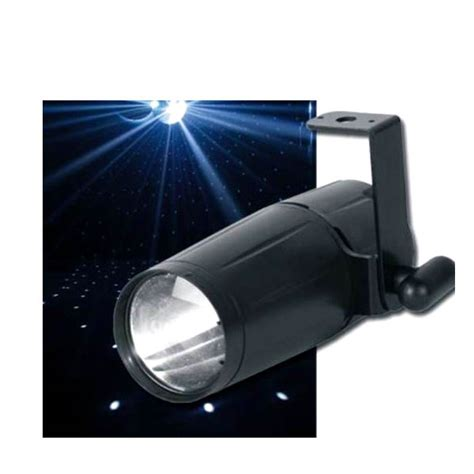 hire lights led lighting hire for or event jukes