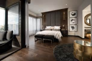 master homes how to create an amazing master suite stylemaster homes