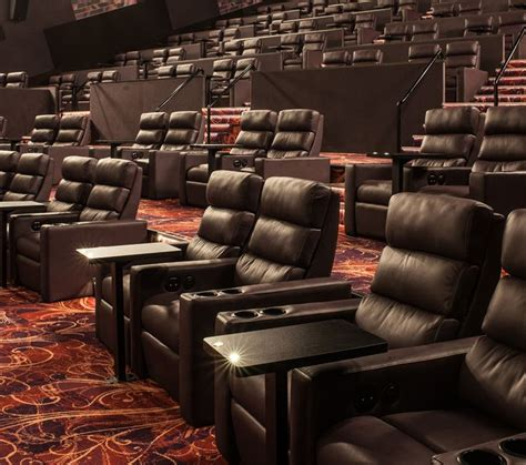 cineplex redbank 17 best images about cinema seating portfolio on pinterest