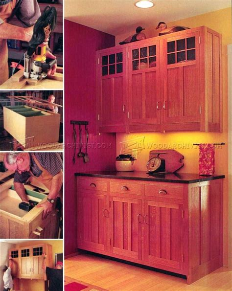 20 inspiring diy kitchen cabinets simple do it yourself 36 inspiring diy kitchen cabinets ideas projects you can