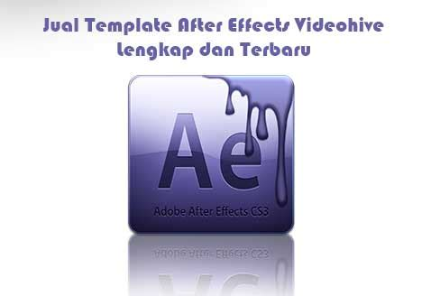 videohive after effect template grosir tutorial grosir tutorial jual dvd online jual dvd jual dvd
