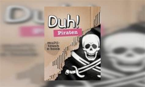 piraten klokhuis jeugdbieb