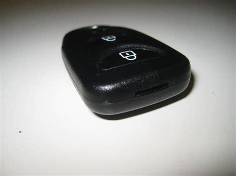 hyundai replacement key fob hyundai tucson key fob battery replacement guide 003