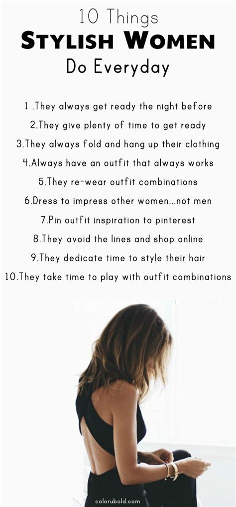beauty on pinterest shoos healthy hair tips and hair photo beauty tips and tricks on pinterest healthy daily