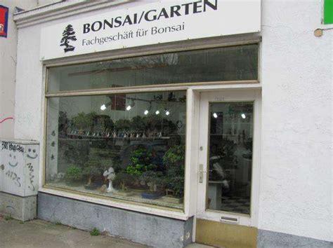bonsai garten hamburg bilder und fotos zu tunnat wolf bonsai garten in hamburg