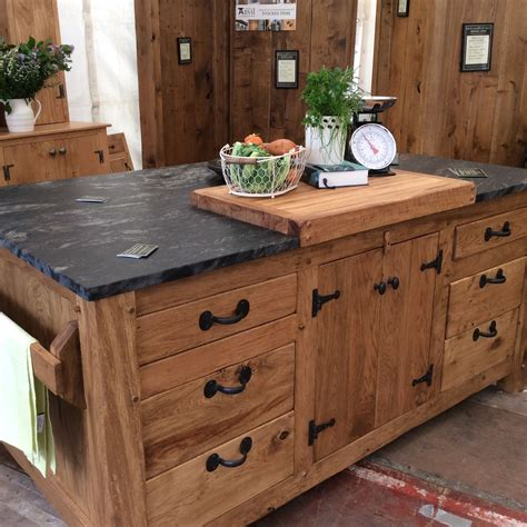 kitchen island chopping block kitchen island unit with chopping block and black cosmic