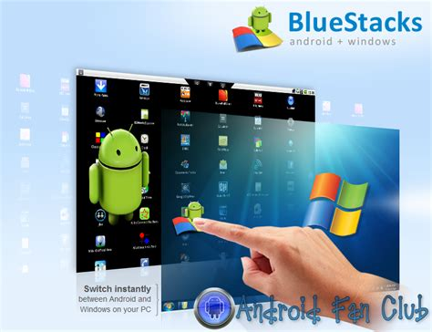 bluestacks is slow how to run android apps and hd games on windows or mac pc