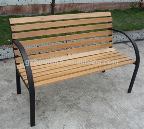 replacement wood slats for cast iron bench outdoor cast iron garden bench buy wooden slats with