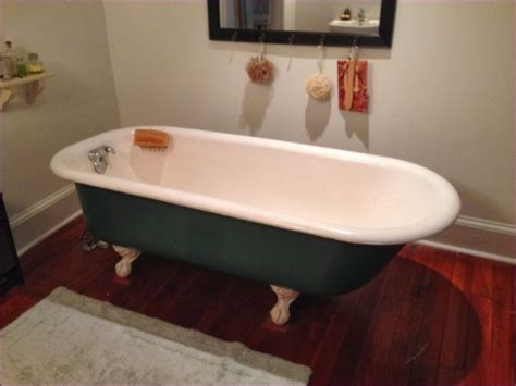 craigslist bathtubs craigslist bathtubs bathtub designs
