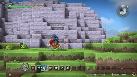 Kaset Ps4 Quest Builders quest builders will be hitting the switch in february