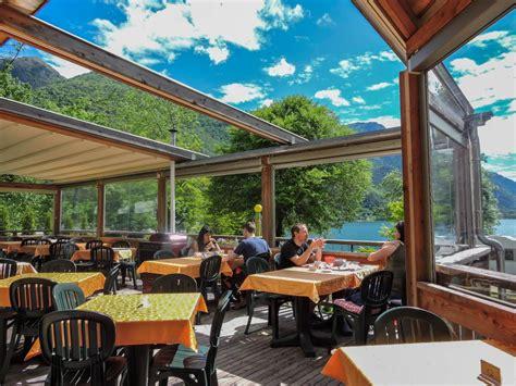 ristorante pizzeria le terrazze desenzano ristorante pizzeria cing al lago ristoranti agritur e