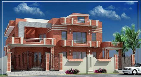 3d front elevation com pakistan 3d front elevation com pakistan beautiful front elevation