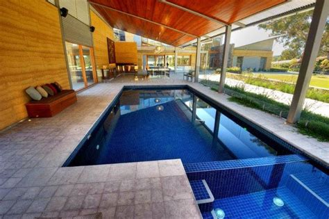 enclosed pools perfect enclosed pools in indoor pools research bak