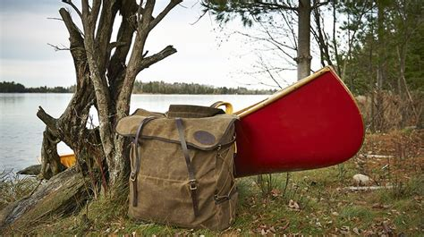 boat supplies peterborough 64 best images about canoe outfitting and accessories on