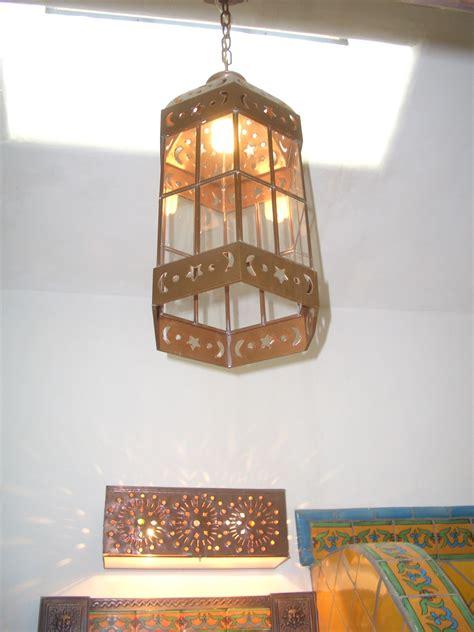 copper bathroom light fixtures copper light fixtures bathroom home lighting design ideas