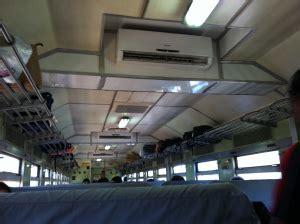 buat ktp serang kani ke serang naik kereta api kalimaya ekonomi ac