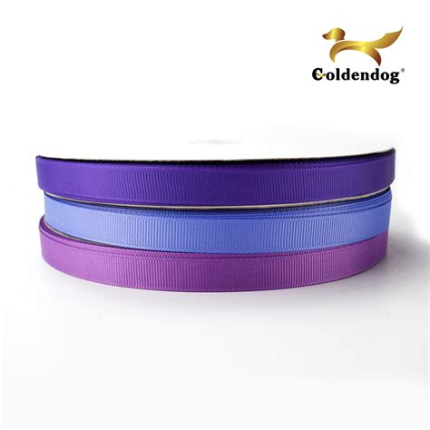 outdoor ribbon wholesale outdoor ribbon buy best