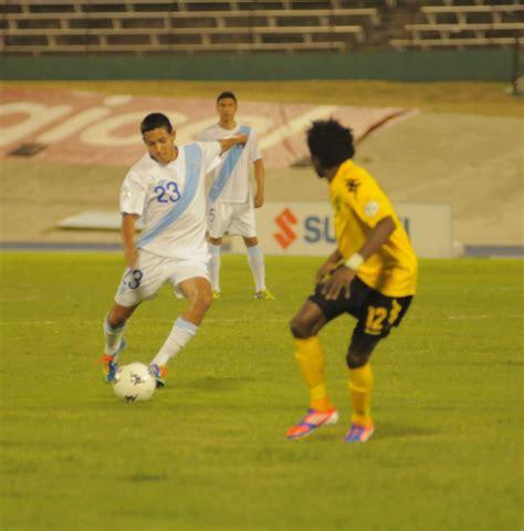 antorcha deportiva deportes guatemala guatemala jamaica reportaje antorcha deportiva