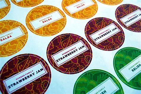 chutney label templates canning label template merriment design