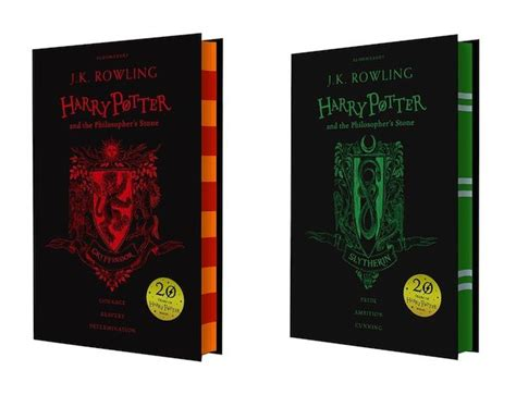 harry potter coloring book hardcover harry potter s getting 20th anniversary hogwarts house