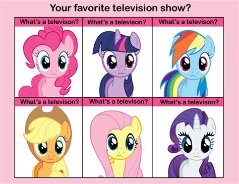 Mlp Fluttershy Meme - my little pony rainbow dash fluttershy memes