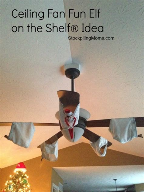 What Does An On The Shelf Do by The On The Shelf 174