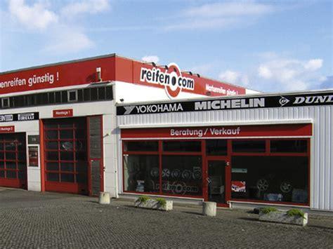 Auto Polieren Dortmund reifen dortmund dorstfeld g 252 nstig auto polieren lassen