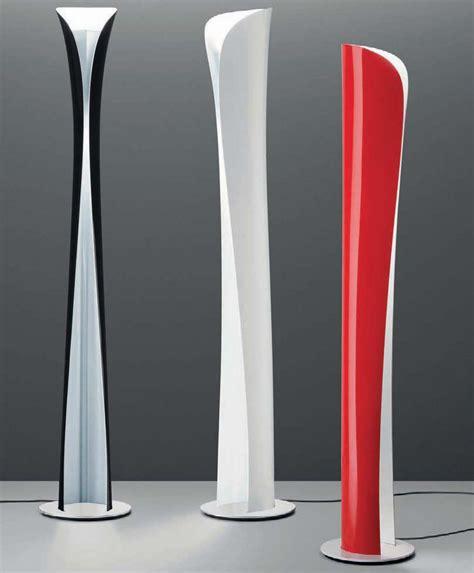 Luminaires Design Pas Cher by Ladaire Design Pas Cher