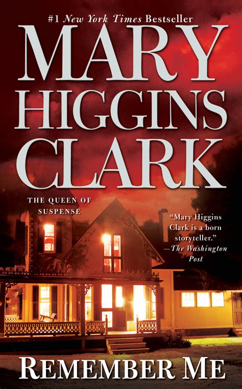 remember books remember me book by higgins clark official