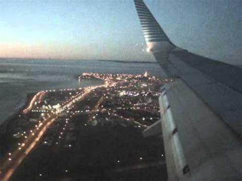 centro imagenes medicas rio grande aterrizaje r 237 o grande tierra del fuego argentina youtube