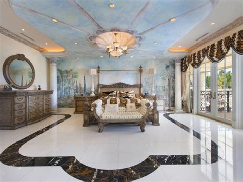 synonyms for bedroom 50 bedroom design ideas for a serene master bedroom
