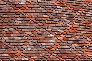 Tile Roofing Materials Roof Tiles Free Stock Photo Domain Pictures