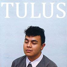 download lagu tulus download lagu tulus full album tulus 2011 format zip