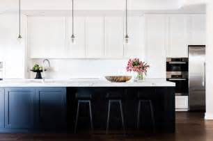modern shaker style kitchen the 25 best modern shaker kitchen ideas on