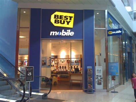 Glass Door Best Buy Front Store Best Buy Office Photo Glassdoor