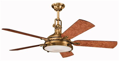 vintage fans for sale ceiling astounding old fashioned ceiling fans victorian
