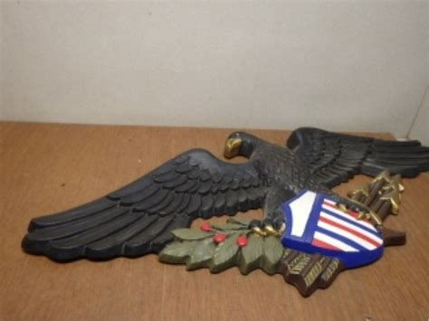 american eagle drawer packs coopersville mioa may 13th 2015 consignment auction in