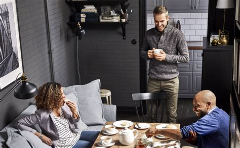 ikea life 9 things to look for in the new ikea catalogue toronto star