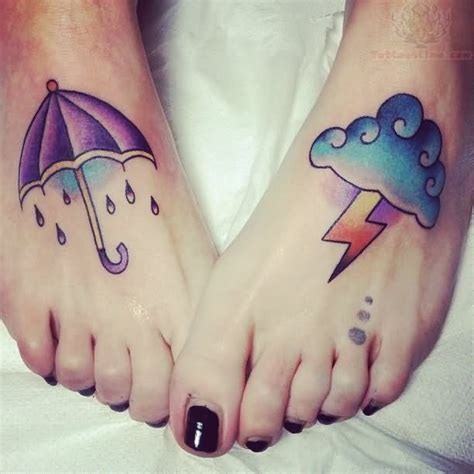 traditional cloud tattoo 17 best images about draw on umbrella
