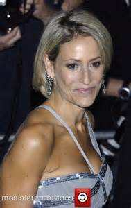 Bernadette Adkins - emily maitlis biography movies height hair latest news