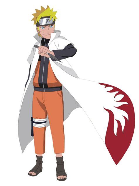 Jaket Anbu Rikudo By Snf2012 taka design