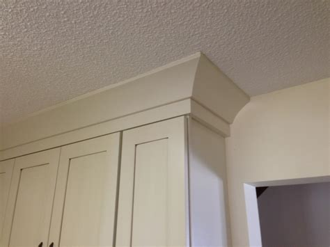Corian Moulding 57 Best Images About Kitchen Remodels The Kitchen Center