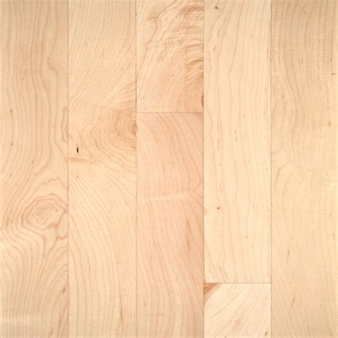 3 4 quot x 2 1 4 quot select maple bellawood lumber liquidators