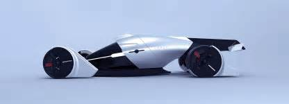 what is concept tesla t1 concept turns wind into energy to power round the