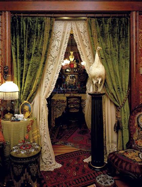 victorian house curtains best 25 victorian curtains ideas on pinterest doorway