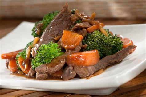 recetas de cocina con carnes recetas de postres antojitos sopas mariscos carnes y m 225 s