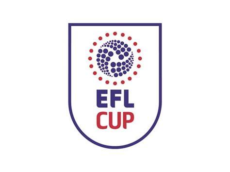 efl cup efl cup round 1 tips