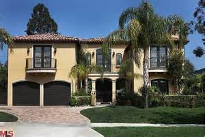 homes in beverly beverly real estate featured new listing for